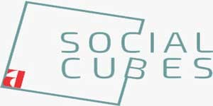 The Social Cubes