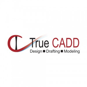 TrueCADD - Leading CAD Drafting Company