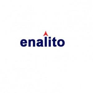 Enalito