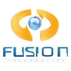 Fusion Informatics - Mobile App Development Company in Manama, Bahrain