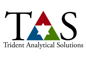 Trident Analytical Solutions