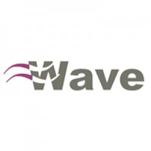 Purple Wave InfoCom Pvt Ltd