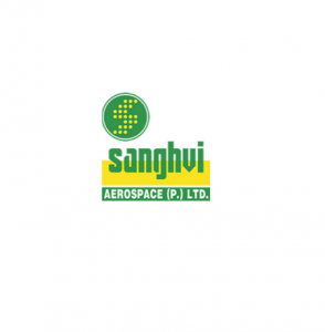 Sanghvi Aerospace Pvt Ltd