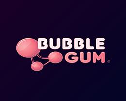 Bubblegum - Branding Agency