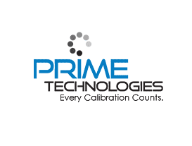 Prime Technologies - Calibration management software