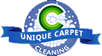Unique Carpet Cleaning  Ringwood