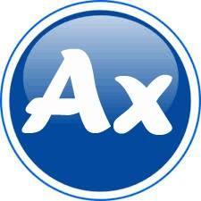 Axolon ERP - Business management solution