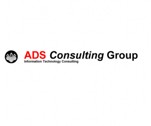 ADS Consulting Group - Computer Consultant