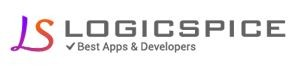 Logicspice - Logistics Management Software