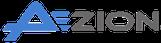 Aezion - Custom Software Development