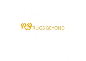 Rusg Beyond