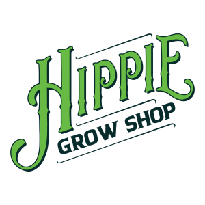 The Hippie Grow Shop