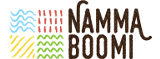 Namma Boomi