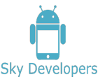 Skydevelopers Softwares Solution
