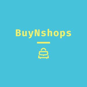 Buynshops