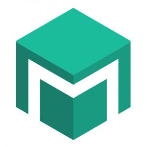 Magetop E-commerce