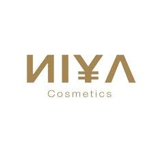 Niya Cosmetics