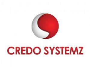 Credo Systemz