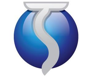 Shamlatech Solutions