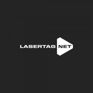 Lasertag.net