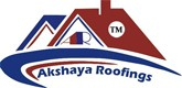 Akshaya Roofing