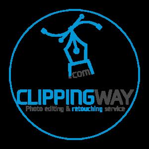 clippingway
