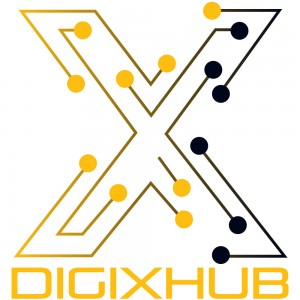 Digixhub - Initial Coin Offering Development Company