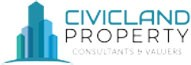 Civicland Property Consultants and Valuers