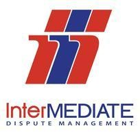InterMEDIATE Dispute Management Pty Ltd