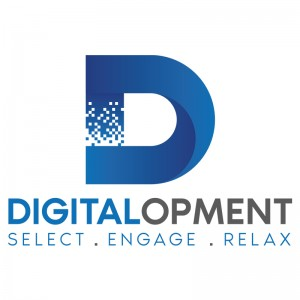 Digitalopment - Digital Marketing Agency