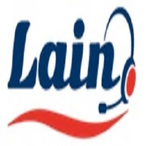 LAIn SRL