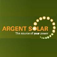 Argent Solar - photovoltaic solar integration