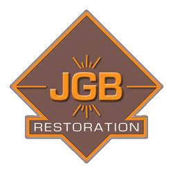 JGB Restoration