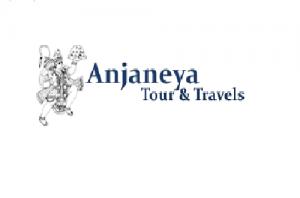 Anjaneya Travel Agency