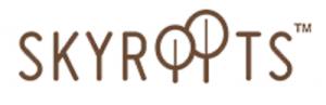 SkyRoots Ventures LLP