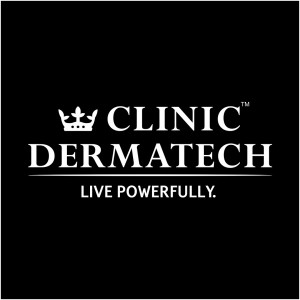Skin care Clinic in Noida | Clinic Dermatech