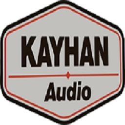 Kayhan Audio | Car Infotainment
