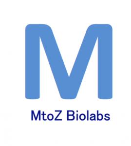 MtoZ Biolabs, Inc.