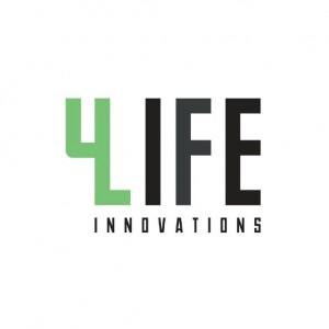4LIFE Innovations
