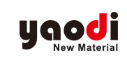 Jiangsu Yaodi New Material Co., Ltd.
