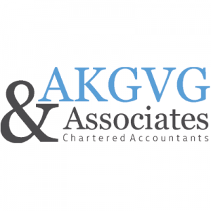 Accounting & Taxation Services - CA Audit Firm In Delhi India- AKGVG