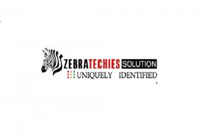 Zebra Techies Solution