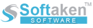 softakensoftware.com