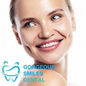 Gorgeous Smiles Dental.