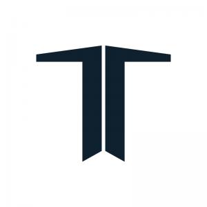 Texas Trust Home Loans