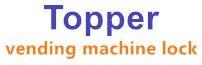 Topper Vending Machine Lock Manufacturer Co., Ltd.