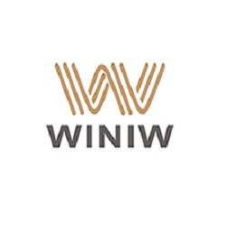 Winiw Nonwoven Materials Co.,Ltd.