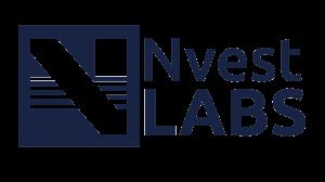 Nvest Labs - Blockchain Training Institute