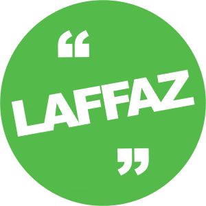 LAFFAZ Media