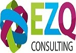 EZQ Consulting - application development services